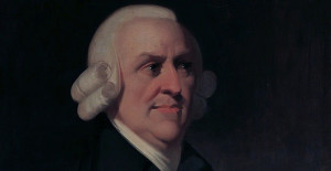 Adam_Smith_rit
