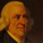 adam smith sitografia copertina