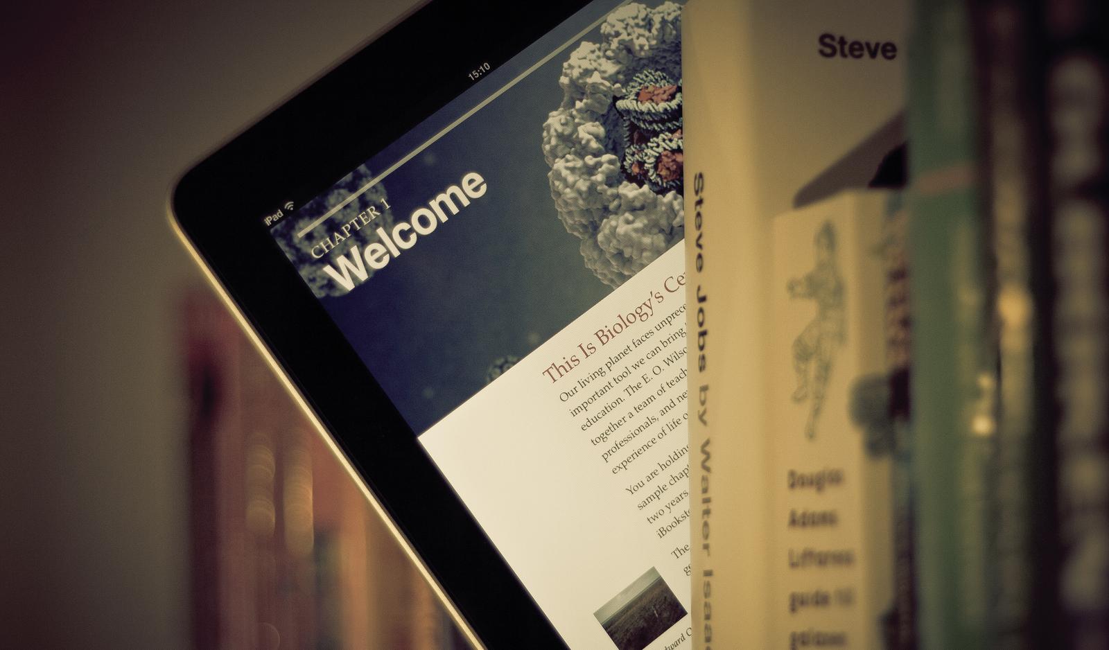 Al tempo di internet: come cambiano i materiali di studio e la storia da studiare