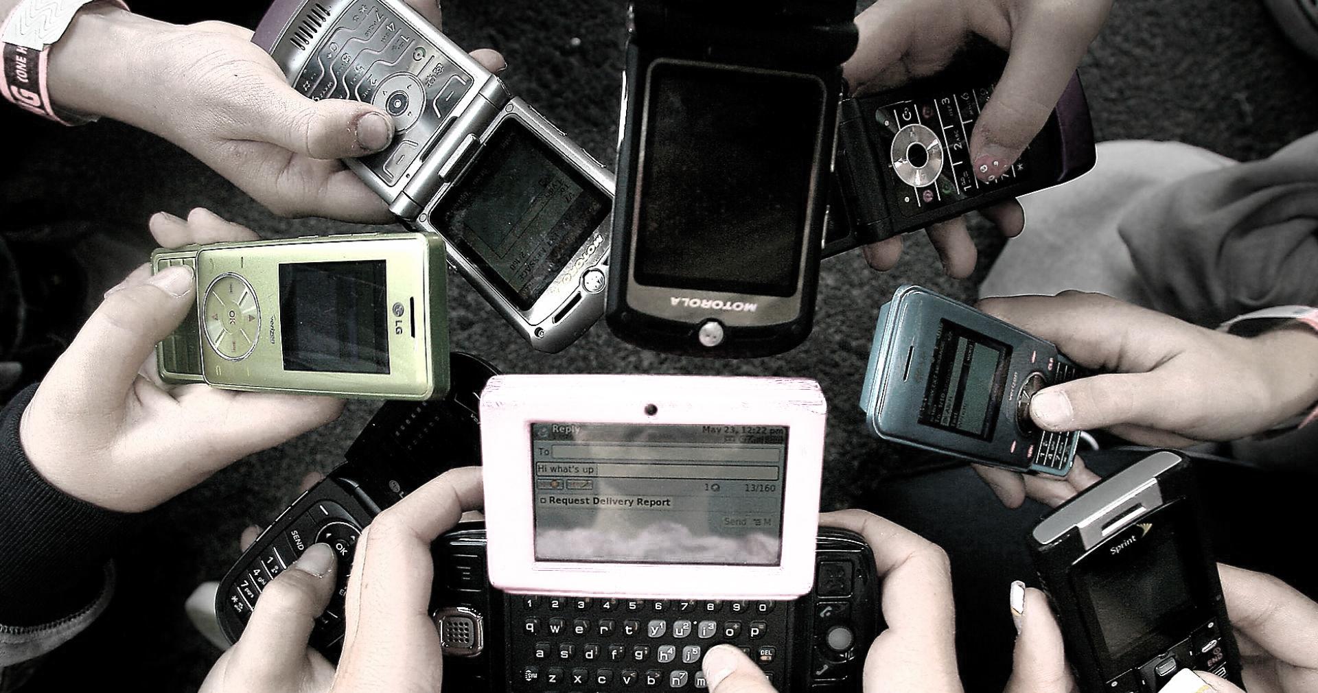 Emozioni, relazioni e apprendimento nell'era digitale