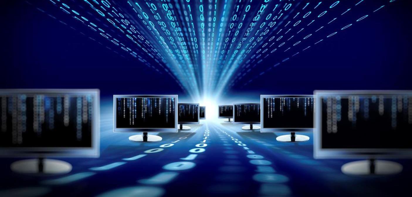 L'impatto della rivoluzione digitale e delle nuove tecnologie della comunicazione