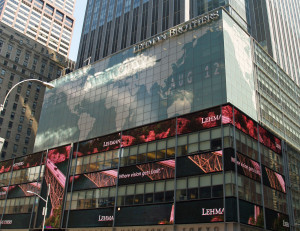 Lehman_Brothers_Times_Square_ritaglio