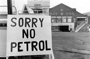 crisi_del_petrolio