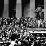 Black-Thursday_stock-market-crash-1929