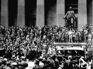 Black-Thursday_stock-market-crash-1929