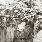 La Grande guerra in Friuli raccontata al femminile (1915-1918)