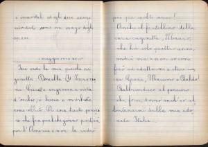 Ottolenghi_diario38-39