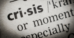 word crisis, glossary, macro