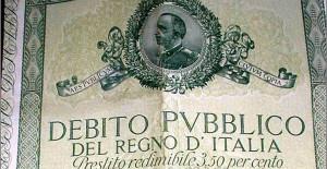 debitopubblicoita