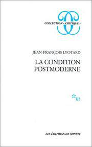 condition_postmoderne