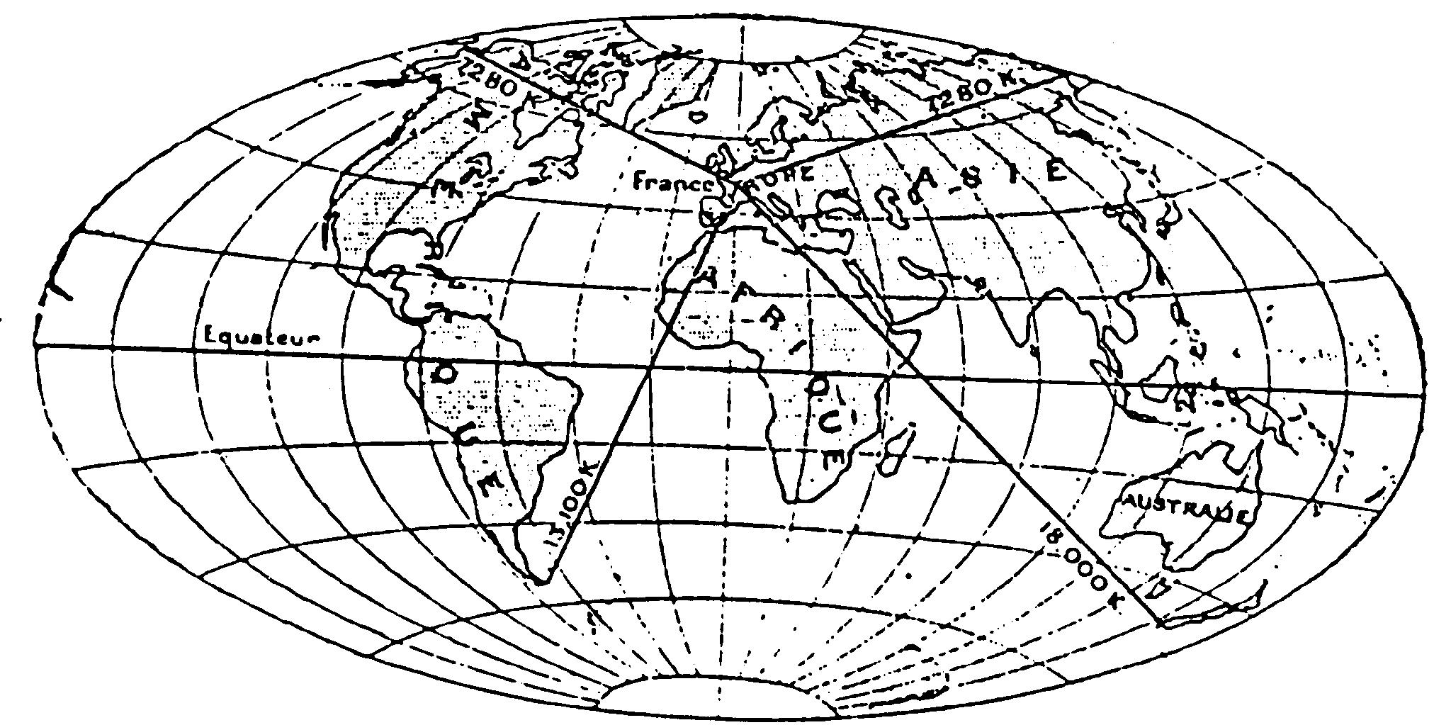 figura 3 bis
