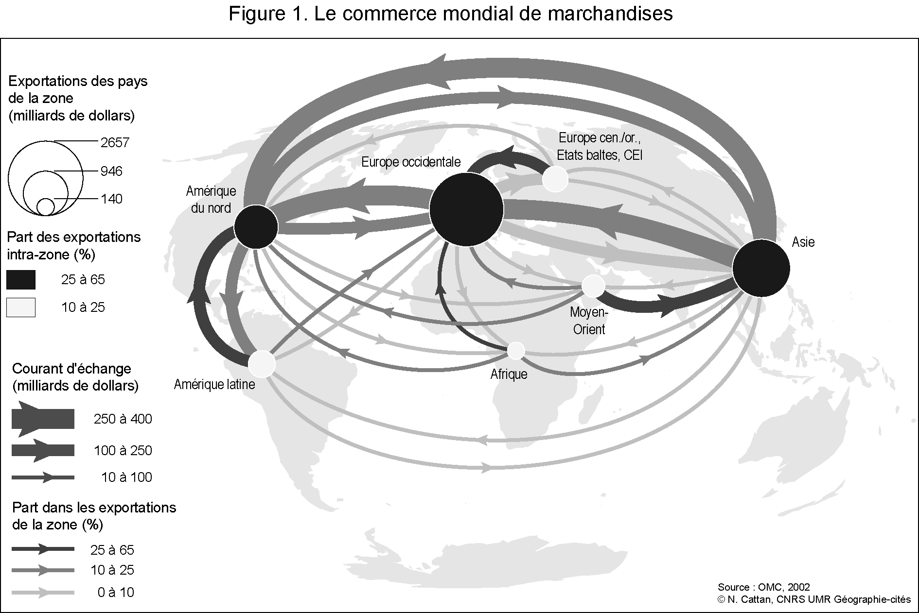 figura 5a