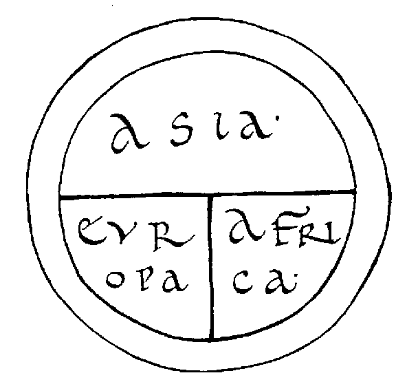 figura_6a