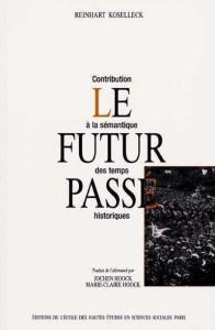 futur_passe