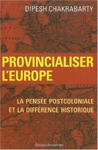 provincialiser_europe