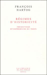 regimes_historicite