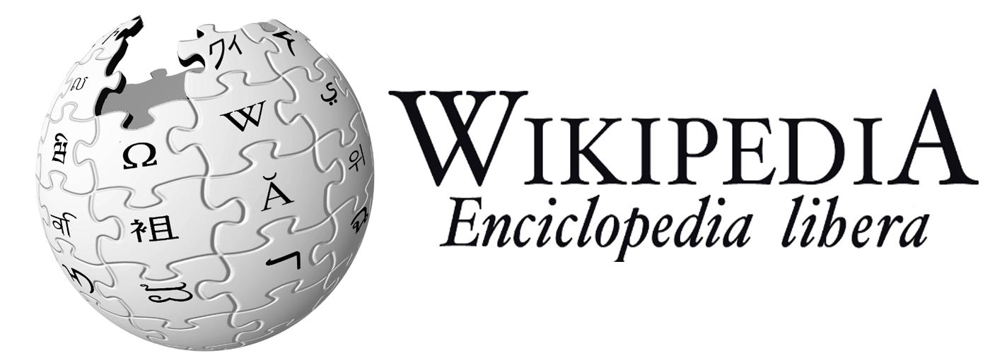 Wikipedia e la storia. Breve guida ad uno strumento ad alto impatto, tra opportunità e precauzioni.