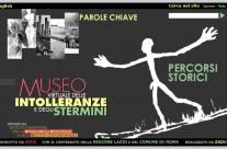 Museo virtuale delle intolleranze e degli stermini