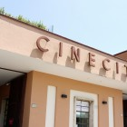 Dittature e Cinema
