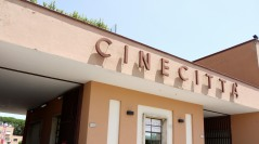 Dittature e Cinema