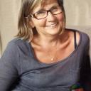 Marisa Spallanzani