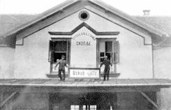 http://en.wikipedia.org/wiki/File:Skoplje_1912.jpg