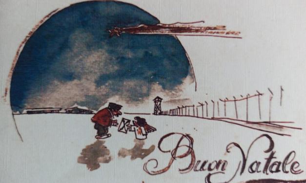 Dalla didattica in presenza alla didattica a distanza: la favola di Natale di Guareschi