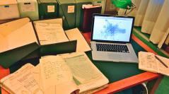 Tecnologie e didattica della storia: la rete INSMLI