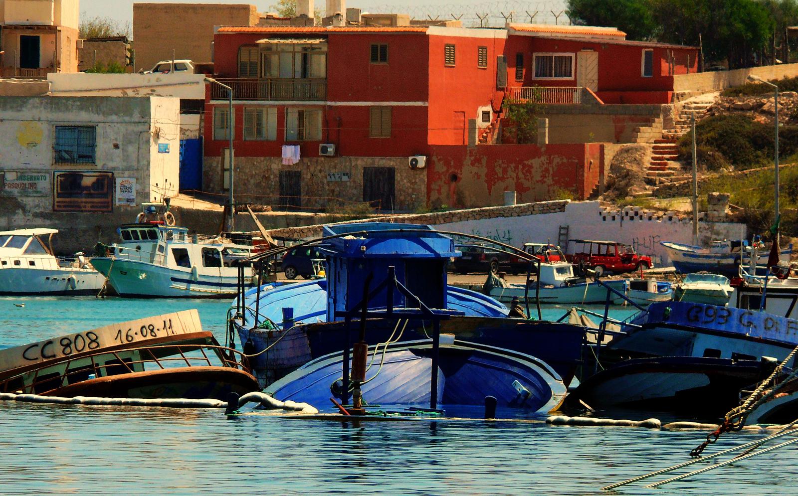 Le transizioni demografiche nel mondo e nel Mediterraneo