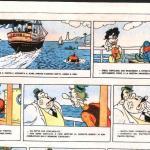 Il fumetto in Italia durante il regime fascista