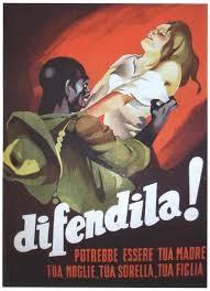 Manifesto RSI, 1943 (http://evropa1943.wordpress.com/2011/03/23/manifesto-r-s-i-difendila/)