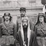 mediterraneo storia da insegnare