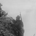 Intervista a Antonio Gibelli sul centenario della Prima guerra mondiale