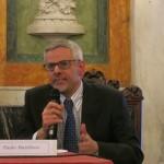 Paolo Battifora
