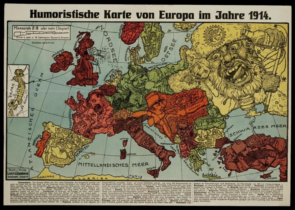Carta_umoristica_1914