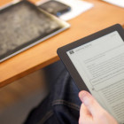 I testi manualistici dell'odierna editoria scolastica e le loro integrazioni digitali