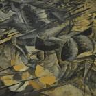 """""""1914-1944. L'Italia nella guerra europea dei trent'anni"""". Dalla storiografia alla didattica"""