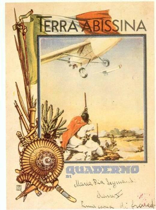 Immagine tratta da http://www.minerva.unito.it/Theatrum%20Chemicum/Pace&Guerra/Italia2/Italia219.htm