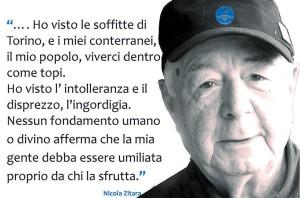 """Immagine tratta da za href=""""http://www.insorgenza.it/accadde-il-16-luglio-nascita-di-nicola-zitara/"""" target=""""_blank"""">www.insorgenza.it"""