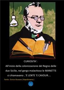 Immagine tratta da www.insorgenza.it