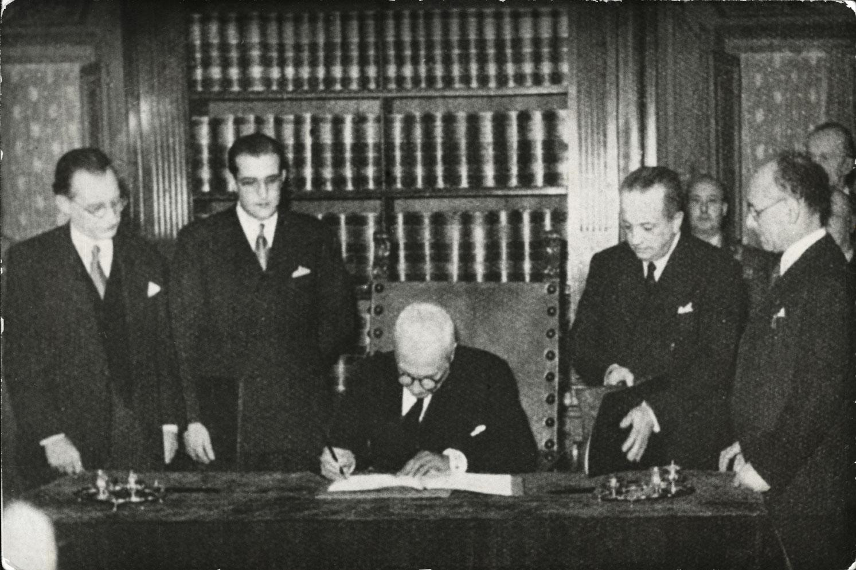 Italia repubblicana, 70 anni di storia da insegnare
