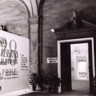 La mostra della Resistenza in Piemonte