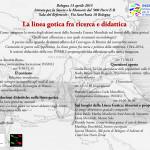 13 aprile Linea Gotica copy