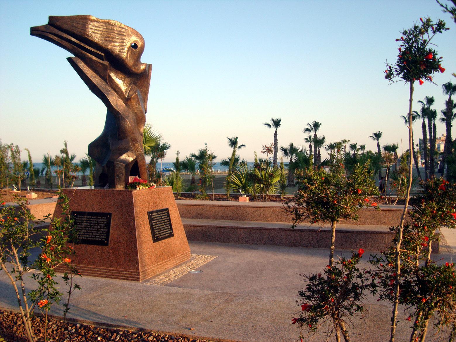 Quello armeno fu un genocidio…