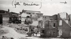 Guerra sul confine orientale della linea gotica: il caso Rimini