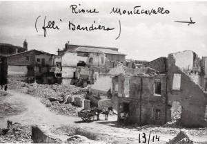 Archivio Moretti