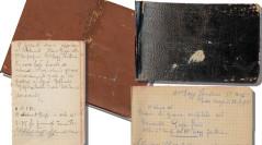 Parole in trincea. La memoria della Grande Guerra nelle testimonianze scritte dei soldati