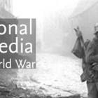 "La ""Grande Guerra"" e le enciclopedie: Wikipedia e 1914-1918-online"