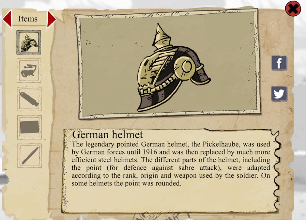 immagine-3-screenshot-personale-in-fase-di-gioco