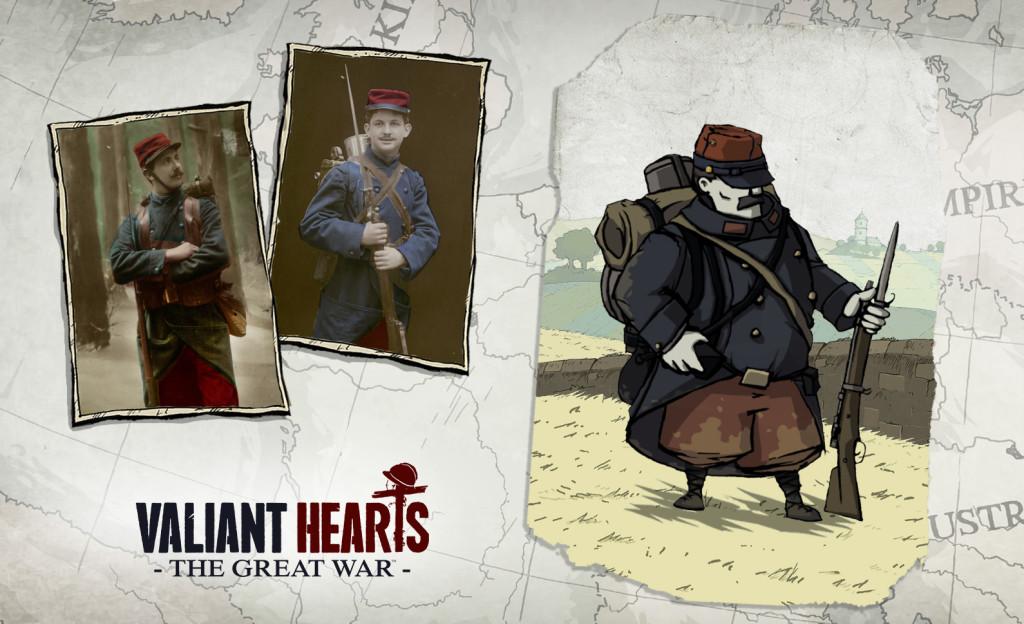 immagine-6-tratta-dal-sito-ufficiale-di-valiant-hearts